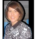 Katie Bentley - Accountant at Swadlincote Diesel