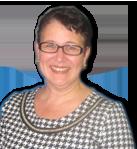 Lynne - Accountant at Swadlincote Diesel