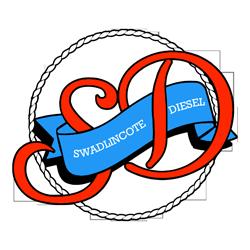 Swadlincote Diesel